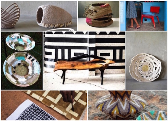 In goods we will trust | trend report by J Pelgrom | Design Network Africa DNA www.designnetworkafrica.org