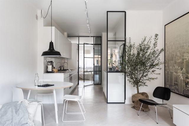 C more interieuradvies interior and design interieur