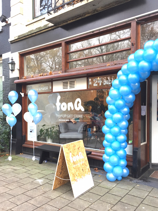 fonq-pup-up-shop-amsterdam-snapshot