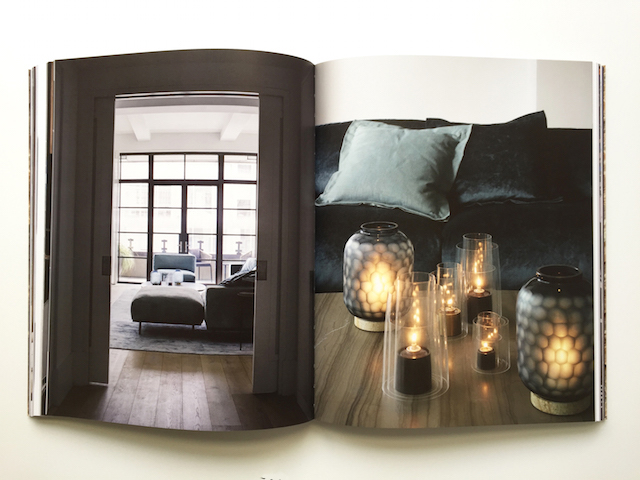 piet-boon-newest-book-review-by-c-more-interieuradviesblog11