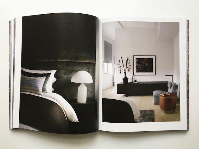 piet-boon-newest-book-review-by-c-more-interieuradviesblog12