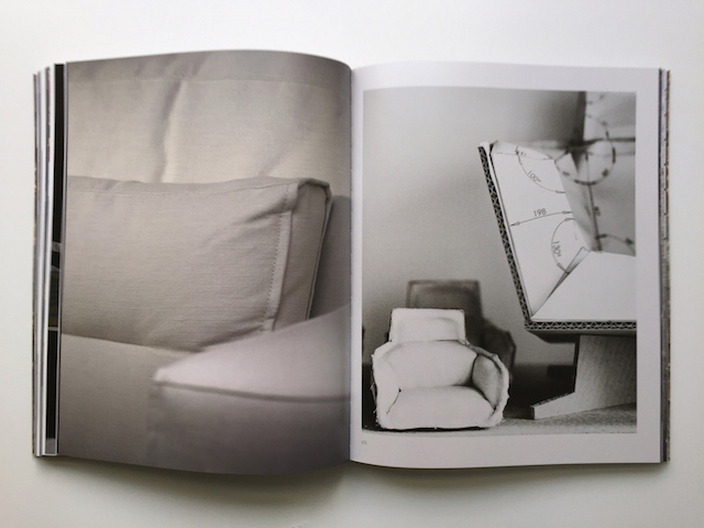 piet-boon-newest-book-review-by-c-more-interieuradviesblog13