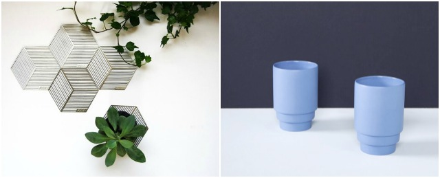 fonQ Xmas design presents selection by C-More | Puik Art