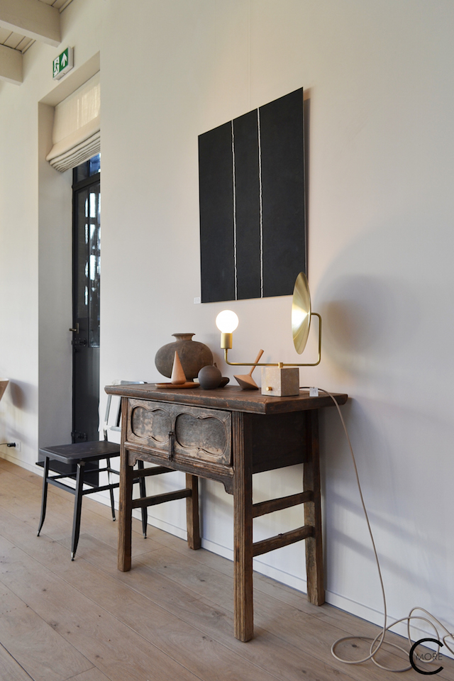 C more interieuradvies interior and design the loft