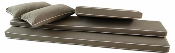 Meubelstoffering prijzen  Vergelijk meubelstoffering