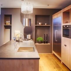 Modern Kitchens Pictures Kitchen Bay Window Landelijke Keuken Ontwerpen: Tips & Inspiratie