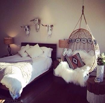 Ibiza style in je interieur  Interieur Inspiratie