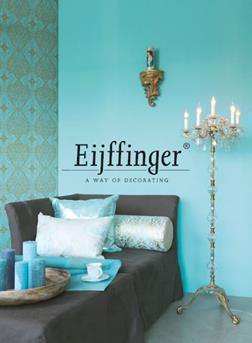 Turquoise woonaccessoires  Interieur Inspiratie