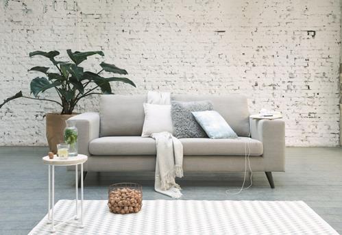 Leen Bakker introduceert nieuw meubelmerk  Interieur