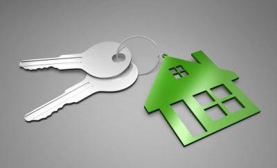 Tips voor het vinden van een huurwoning