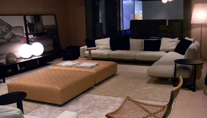 Moderne woonkamers inrichting  fotos en woonkamer