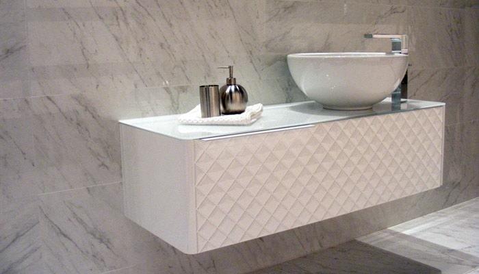 Badkamer ideen en inrichting fotos van badkamers