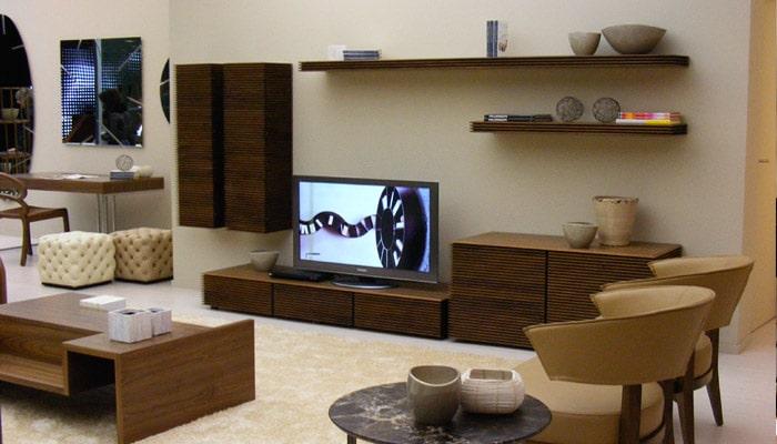 Design woonkamer fotos en woonkamers ideen