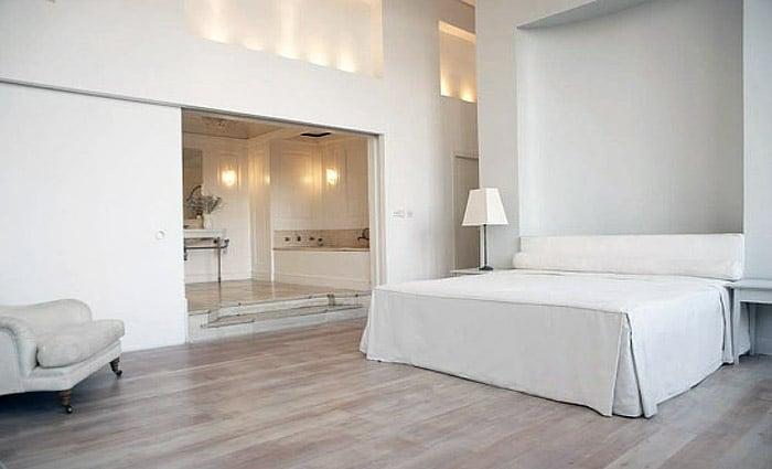 Design slaapkamer voorbeelden  inspiratie fotos van