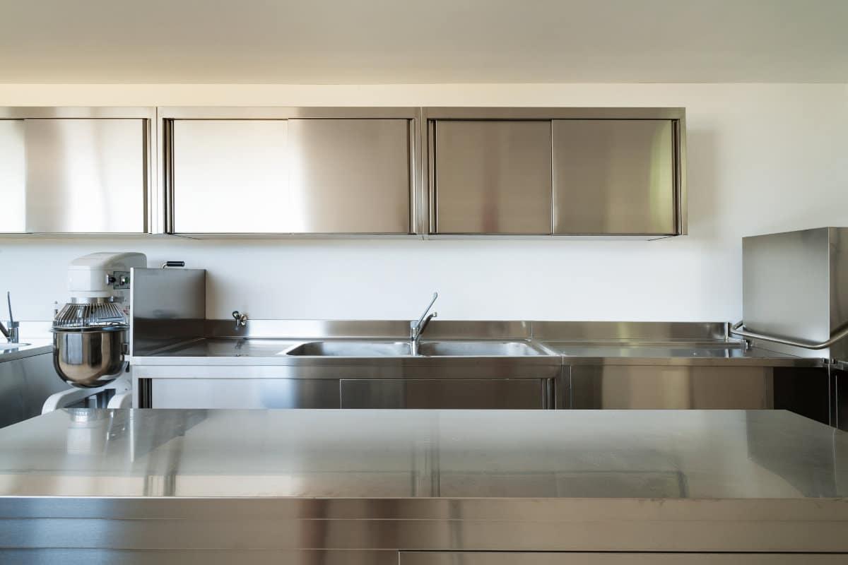 Industriele Hanglamp Keuken : Industriele hanglamp voor keuken of eettafel uniek bij modern home