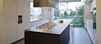 Keuken Voorbeelden Inspiratie  Info over keukens