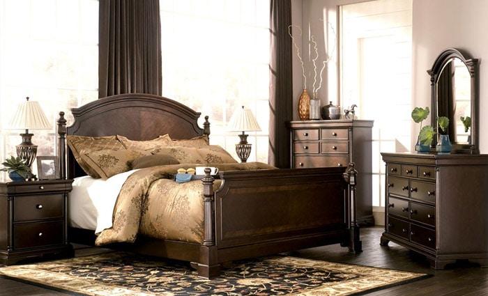 complete slaapkamers goedkoop belgie | ifmore, Deco ideeën