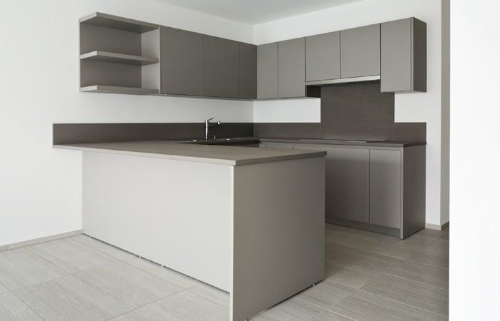 Kleine Keuken Met Tafel  artsmediainfo