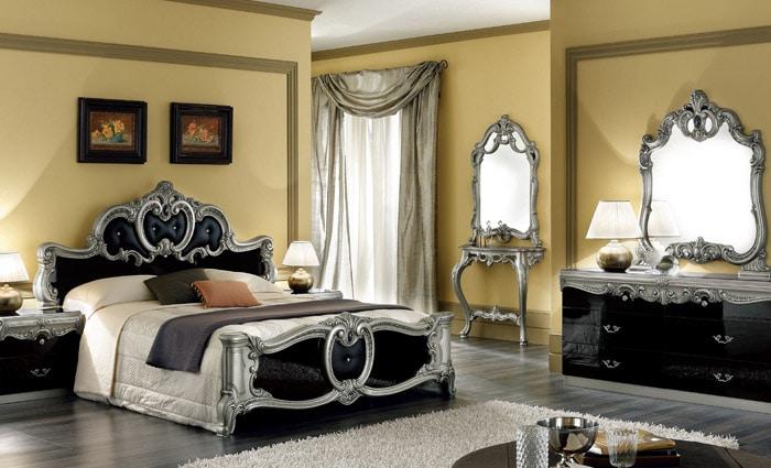 Originele slaapkamer voorbeelden  inspiratie fotos van