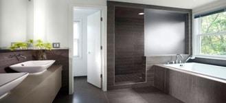 Badkamers voorbeelden  badkamer fotos en ideen