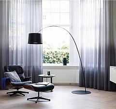 Woonaccessoire tips voor je gehele huis  Interieur Wensen