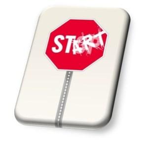 start-stop-3d