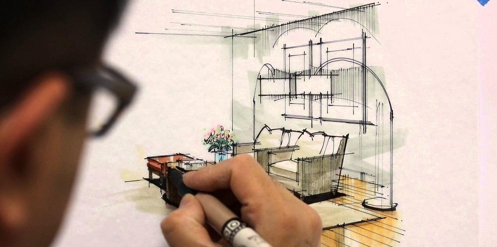 interior in kolkata