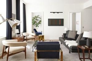 contemporary-vs-modern-interior-design-living-room-ideas