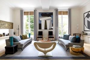contemporary-vs-modern-interior-design