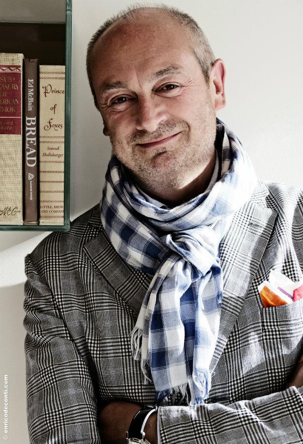 Piero Lissoni