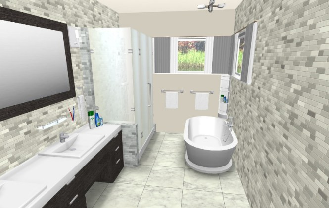 Kitchen Design Tool Ipad Apps And App With Bathroom Layout. Bathroom Design Tool Ipad   Bathroom Design