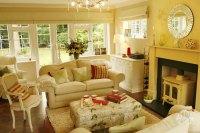 Outstanding Interiors - Interior Design for Surrey ...