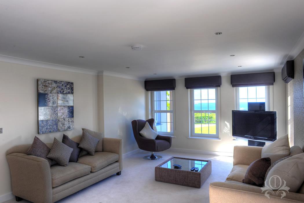 Interior Designers Surrey  beautiful home interiors