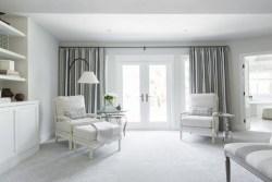Interior Design's Photo