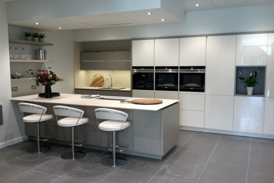 Alno Kitchens  Wow Blog