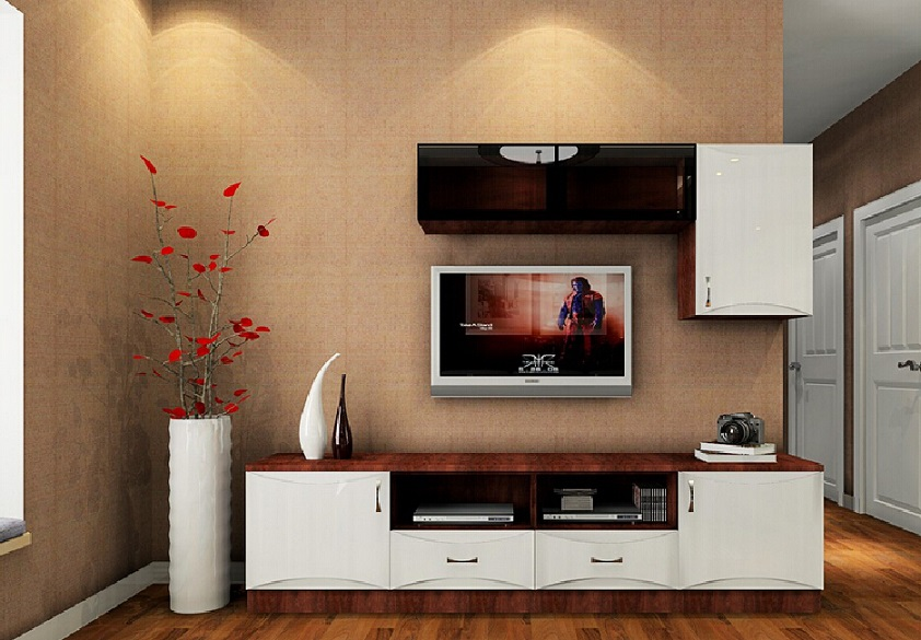Minimalist Living Room Furniture Ideas