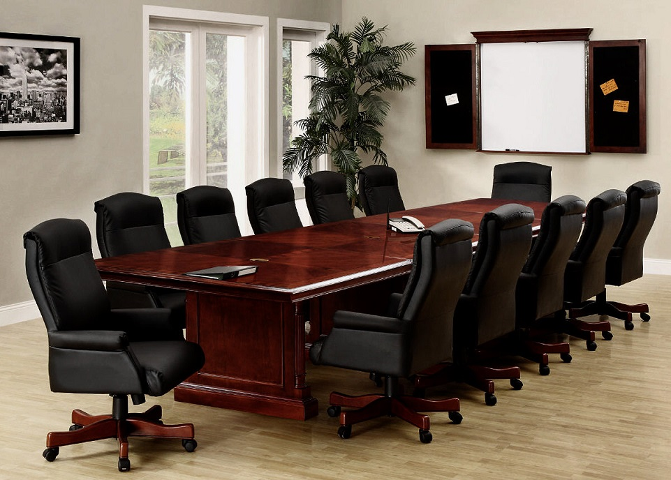 ideas on how to arrange living room furniture gaming pc cases long wood conference table for twelve people id643 ...