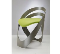 Modern Style Funky Chair Design Id525 - Stylish Chairs ...