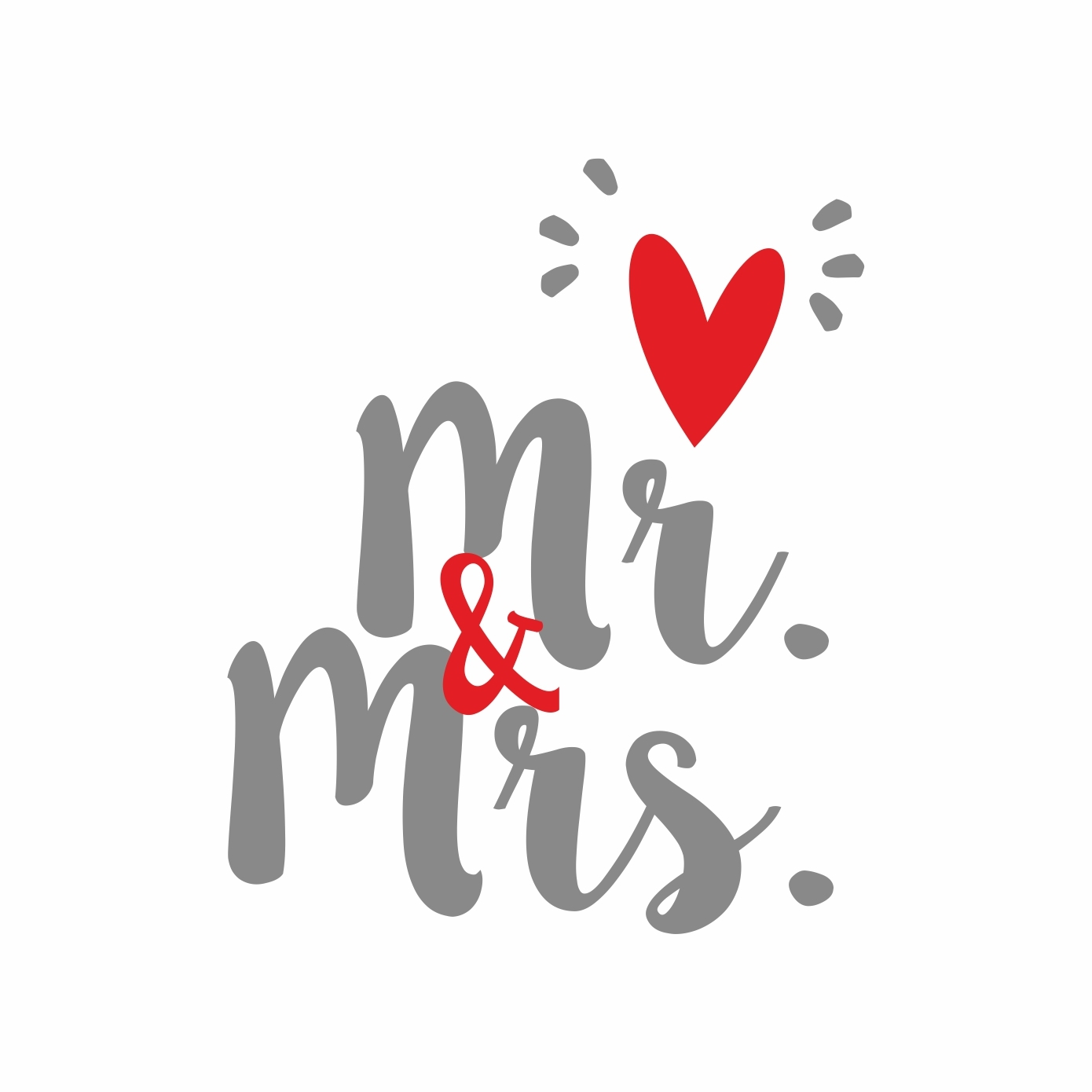Mr Mrs Game  Midway Media