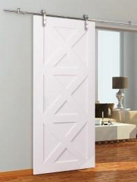 Interior Barn Doors For Sale. Cheap Best Vintage Doors ...