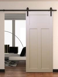 Interior Sliding Barn Doors for Sale | Interior Barn Doors ...
