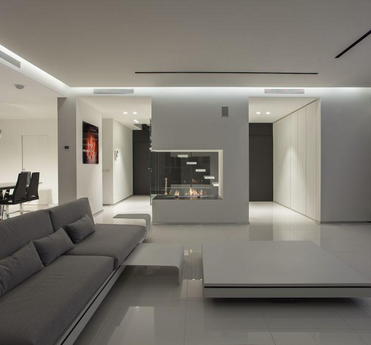 Una guida alla scoperta di 15 stili d'arredamento differenti dai quali prendere spunto per caratterizzare la propria abitazione. Interiorbe Dalani La Casa In Stile Moderno