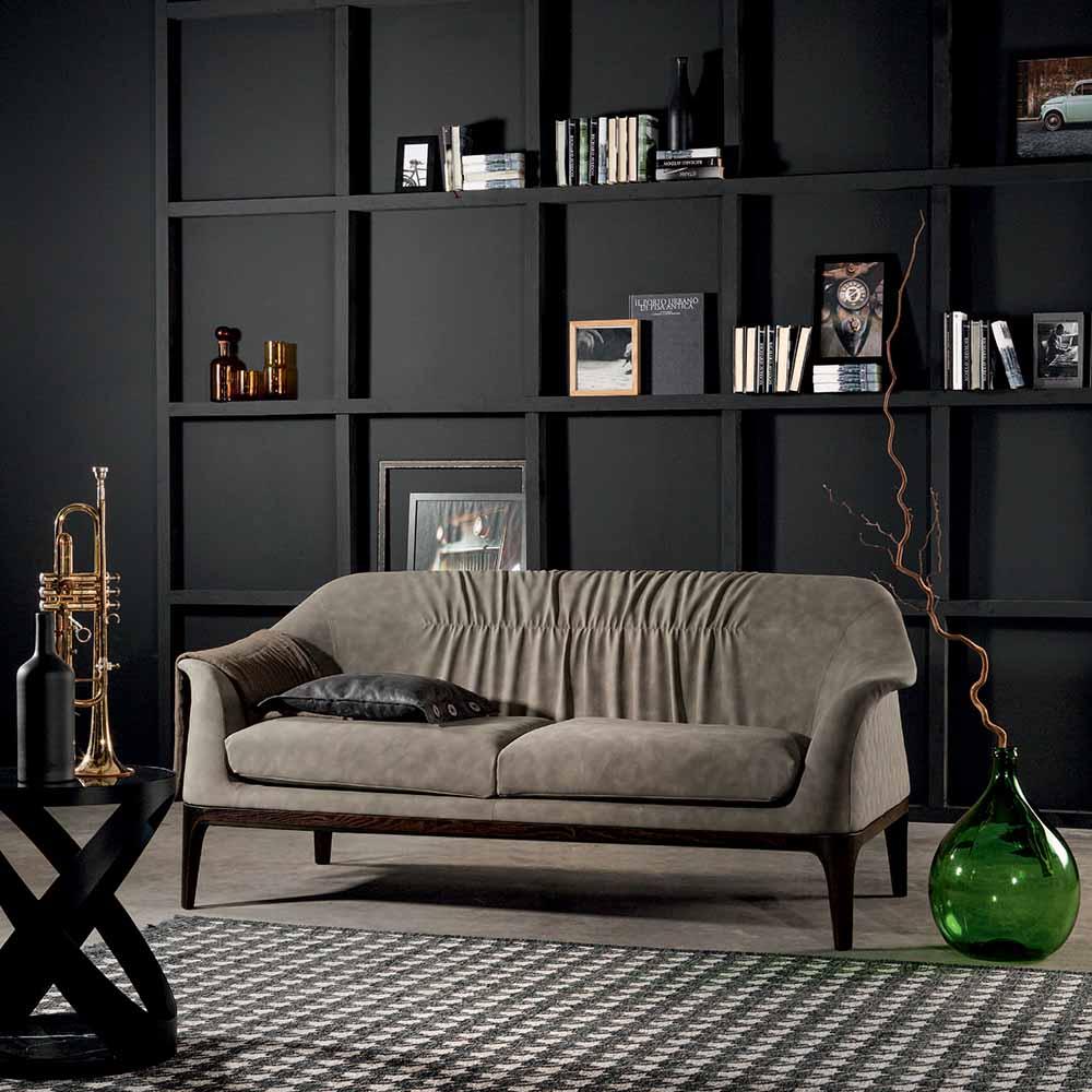 Tiffany Divanetto  Tonin Casa  InteriorBe