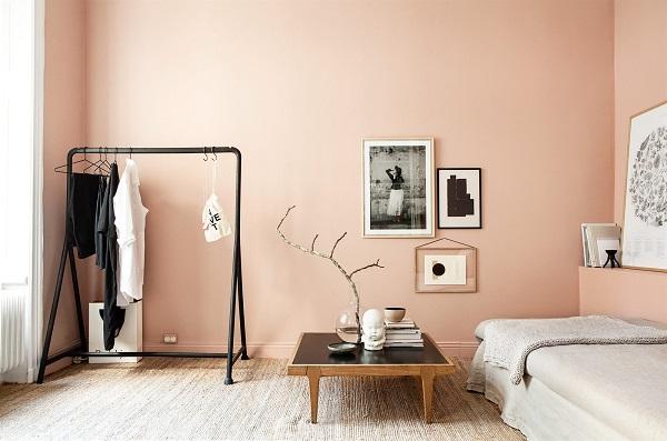 camera da letto rosa pastello dallas 2022 september 8, 2021 • no comment carta soggiorno illimitata italia miami 2021. Una Stanza Total Pink Interior Break