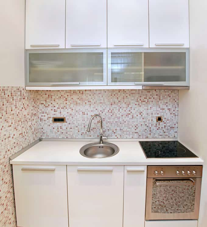 small kitchens kitchen designs 43 surprisingly pictures this super is the norm in many european apartments they really know how to make most of a space specially sized appliances and