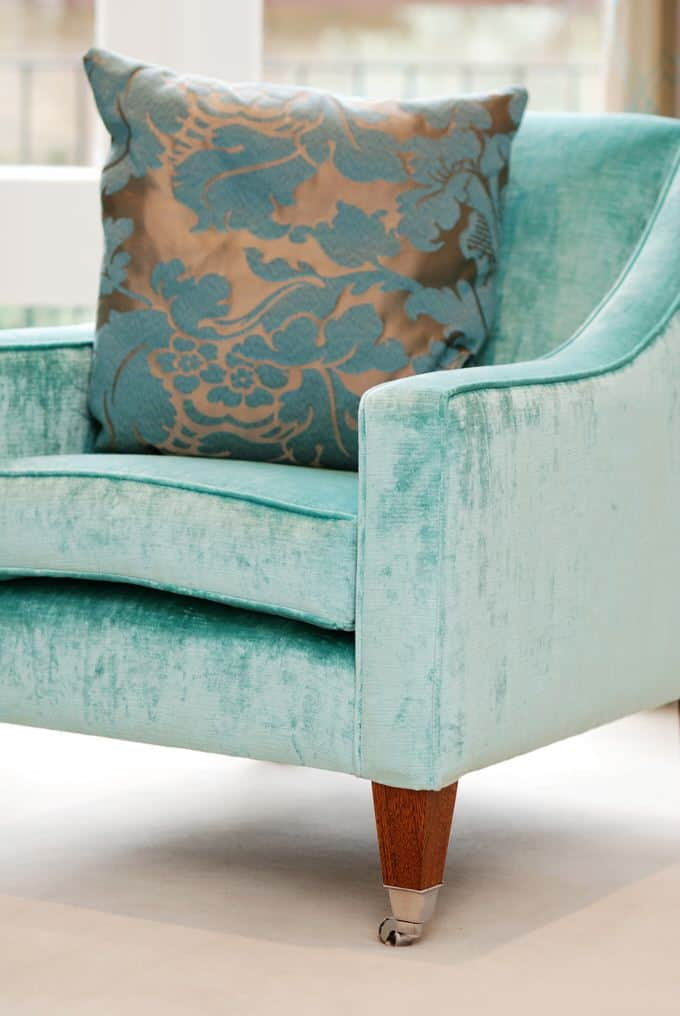 Colorful living room45 best Samples PICTURES
