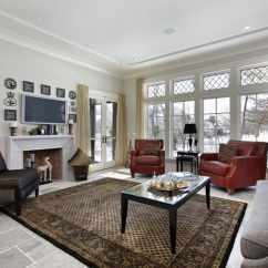 Elegant Living Room Decorating Ideas Cute For Small Apartments 28 Designs Pictures This Shows The Successful Pairing Of Classic And Style Touches Such As Stone Floor Leaded Glass Window