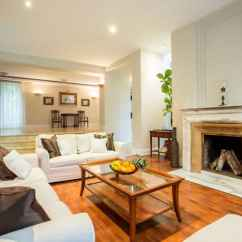 Elegant Living Room Design Color Scheme Ideas 28 Designs Pictures Get Ready To Relax In This Serene The Overstuffed White Couches Are A Charming Juxtaposition Marble Mantle Of Fireplace