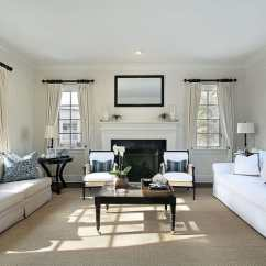 Elegant Living Room Design Decorating A On Budget 28 Designs Pictures This Is Beautiful Example Of Simple Elegance The Traditional Symmetrical Placement Couches And Armchairs Allow For Conversation As