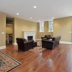 Wooden Floors In Living Rooms Orange And Gray Room 30 With Hardwood Pictures Floor Family